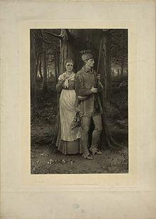 William Henry Simmons - Wikipedia