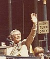 George Moscone in Columbus Day(?) Parade (7021533419) (cropped).jpg