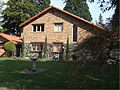 George Rogers House.jpg