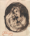 George Romney - Mother and Child - Google Art Project (2440845).jpg