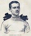 Georges Cassignard, champion de France de cyclisme sur piste en 1892.jpg