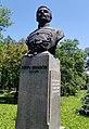 Georgi Benkovski bust in Sofia.jpg
