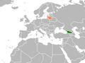 Georgia Lithuania Locator.png