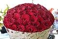 Georgia Roses (36142161725).jpg