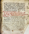 Georgian calendar treatise; 13th c.png