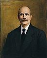 Georgios jakobides john-f-costopoulos-1919.jpg
