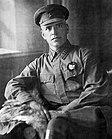 Georgy Zhukov 3.jpg