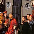 Gerard David - The Judgment of Cambyses (detail) - WGA5998.jpg