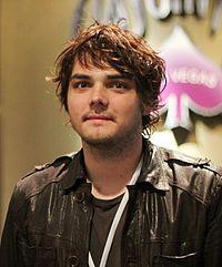 Gerard Way 2012 cropped.jpg