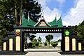 Gerbang Denzipur.jpg
