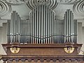 Gereuth Schlosskirche Orgel 9234271.jpg