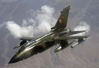 330px-German_Panavia_Tornado.JPG