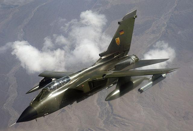 640px-German_Panavia_Tornado.JPG