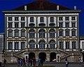 Germany 2015-07-26 (20929126718).jpg