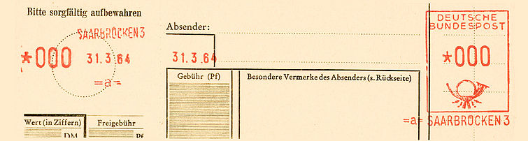 Germany stamp type PP-E2.jpg