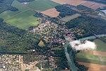 Germigny-l'Évêque - vue aérienne 20170808.jpg