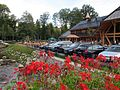Geroldsauer Mühle - panoramio (2).jpg