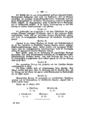 Gesetz-Sammlung für die Königlichen Preußischen Staaten 1879 193.png