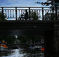 Getting Around Amsterdam (15302359751).jpg