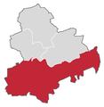Gevelsberg Stadtteile - Gevelsberg.png