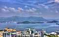 Gfp-china-hong-kong-view-from-cuhk.jpg
