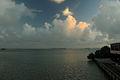 Gfp-florida-everglades-national-park-clouds-over-florida-bay.jpg