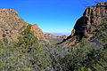 Gfp-texas-big-bend-national-park-between-two-peaks.jpg