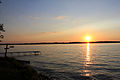 Gfp-wisconsin-madison-cross-overlooking-sunset.jpg