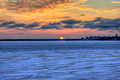 Gfp-wisconsin-madison-faroff-sunset.jpg