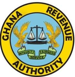 Ghana Revenue Authority logo.jpg