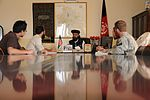 Ghazni PRT Speaks With GIRoA Officials DVIDS311491.jpg