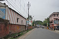 Ghosh Para Road - Barrackpore - North 24 Parganas 2012-04-11 9663.JPG