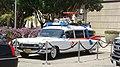 Ghostbuster Mobile - E3 2009 (3601832583).jpg