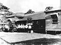 Gibraltar Evacuee Camp, Jamaica - The Police Station.jpg