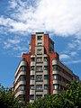 Gijon building (21297041590).jpg