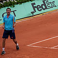 Gilles Simon celebrates.jpg