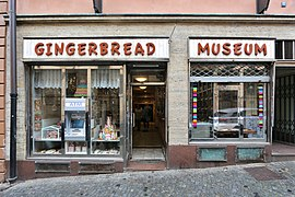 Gingerbread Museum Prague (IMG 0256).jpg