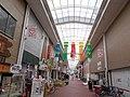 Gintencho Shopping Arcade 02.jpg