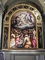 Giorgio vasari, assunzione della vergine, 1567, 01.JPG