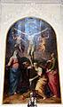 Giorgio vasari, crocifissione, 1560, 01.JPG