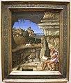 Giovanni bellini, san girolamo nel deserto, 1505.JPG
