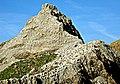 Gipfel, nicht Matterhorn - panoramio.jpg