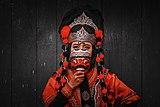 Girl Cirebon Mask Dance.jpg