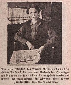 Gisela-Laferl-1919.jpg