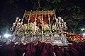 Gitanos - Lateral Trono de Maria.jpg