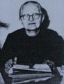 Giuseppina Pastori.png