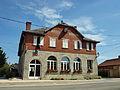 Givry-sur-Aisne-FR-08-mairie-05.jpg