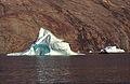 Glacier(js)24.jpg