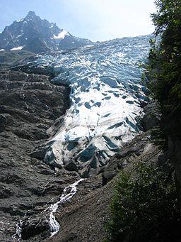 Glacier des Bossons 2 100 0033