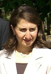 Gladys Berejiklian.JPG